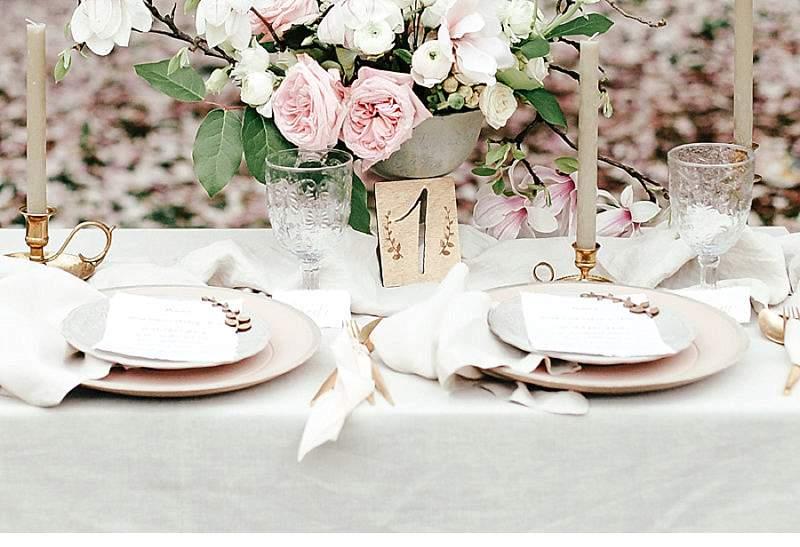 brautinspirationen-magnolienblueten_0011