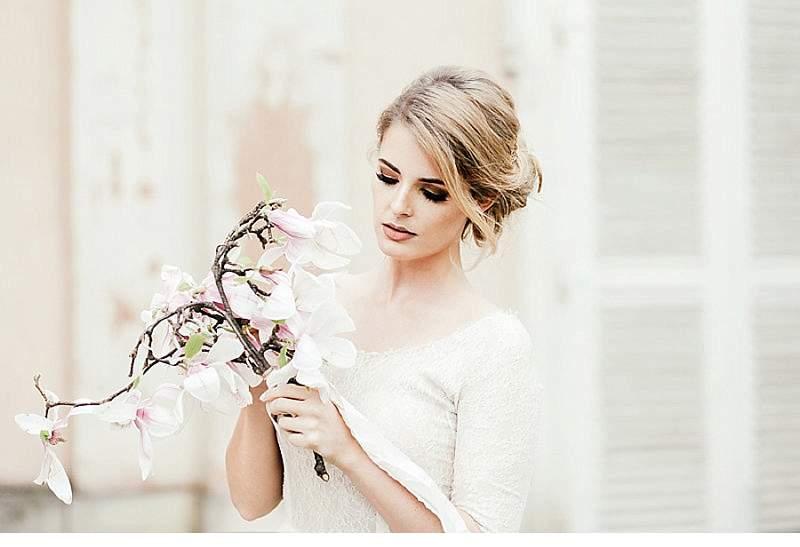 brautinspirationen-magnolienblueten_0015a