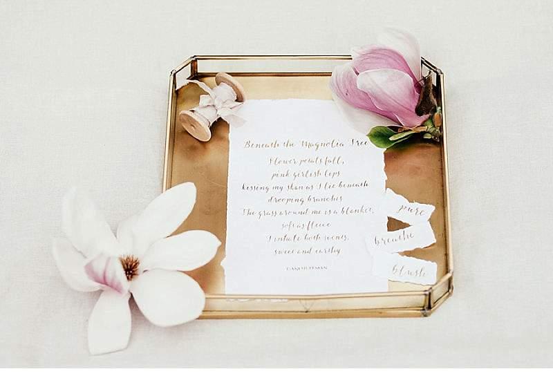 brautinspirationen-magnolienblueten_0024a