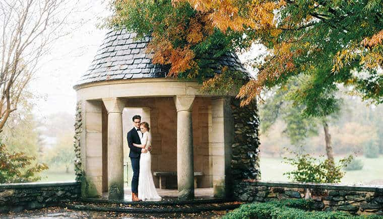 Every Season is Love Season – Magical Fall Inspirations by Perry Vaile Photography