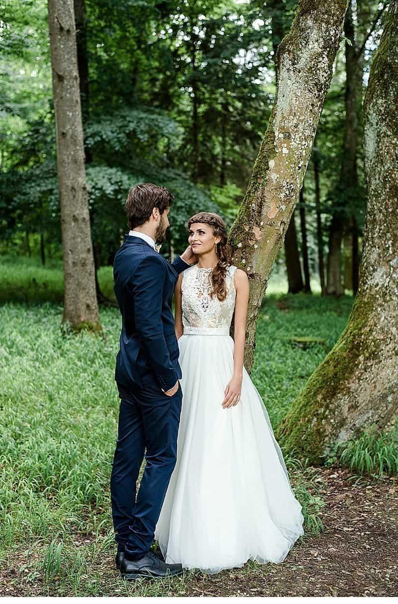 luxus-boho-hochzeits-inspirationen-wildpark_0021