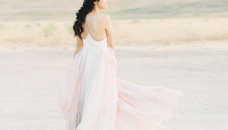 Romantic Anniversary Shoot by Luna de Mare Photography
